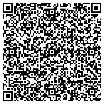 QR-код с контактной информацией организации Стэнлес