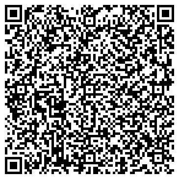 QR-код с контактной информацией организации Вектор-Инвест, ООО