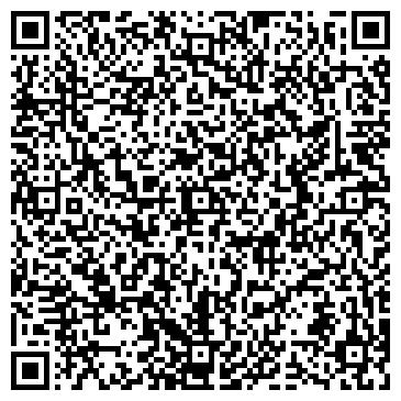 QR-код с контактной информацией организации ООО ВИПпартнёр