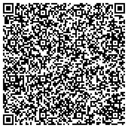 QR-код с контактной информацией организации Диприз, ООО Совместное белорусско-российское предприятие