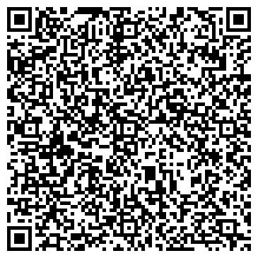 QR-код с контактной информацией организации Бобруйскмебель, ЗАО