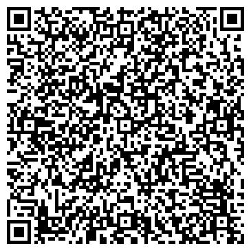 QR-код с контактной информацией организации КОЛЛЕГИЯ ПРАВОВОЙ ЗАЩИТЫ АВТОВЛАДЕЛЬЦЕВ