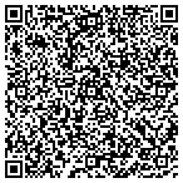 QR-код с контактной информацией организации Явид, УПП