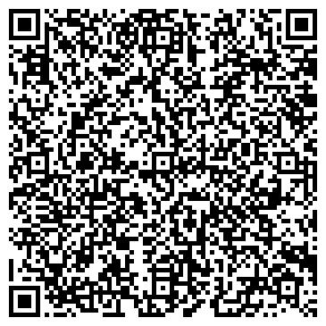 QR-код с контактной информацией организации Мебельстроймаркет, ОАО