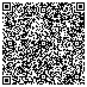 QR-код с контактной информацией организации Лидская мебельная фабрика, ОАО