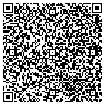 QR-код с контактной информацией организации Орион-М, ПКЧУП