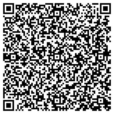 QR-код с контактной информацией организации Стиль в Дереве, АО