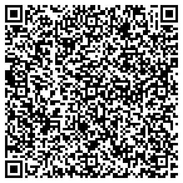 QR-код с контактной информацией организации Назаров и Компания, ООО