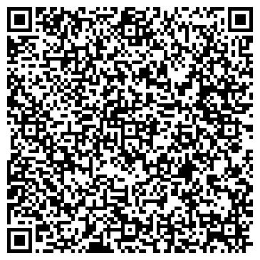 QR-код с контактной информацией организации Гомельтехмаш, ООО