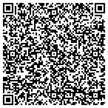 QR-код с контактной информацией организации МастерМебельГрупп, ЧТПУП