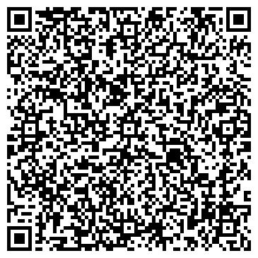 QR-код с контактной информацией организации ОЦЕНОЧНАЯ КОМПАНИЯ ЧЕРНЕВ И К, ООО