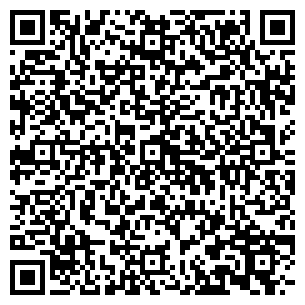 QR-код с контактной информацией организации Гомельдрев, ОАО