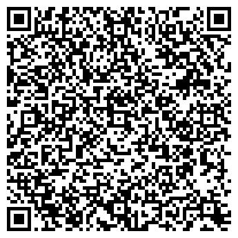 QR-код с контактной информацией организации Манаенков Н.Т., ИП