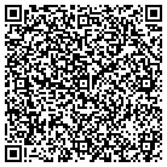 QR-код с контактной информацией организации ТСООНгрупп, ЧП СУП