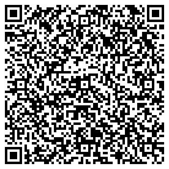 QR-код с контактной информацией организации Ворсин К. Г., ИП