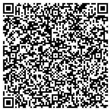QR-код с контактной информацией организации ПАРТНЕРЫ ЮРИДИЧЕСКОЕ БЮРО, ООО