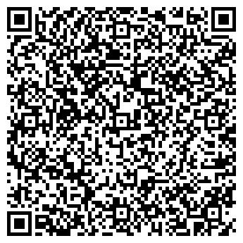 QR-код с контактной информацией организации Моисеенко В. Н. (Люксмебель), ИП