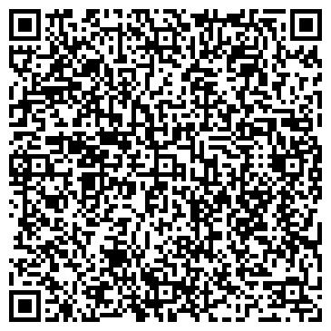 QR-код с контактной информацией организации МебельКлассик, ЧТУП