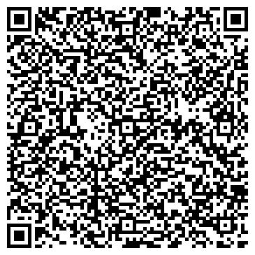 QR-код с контактной информацией организации Митгард, ООО