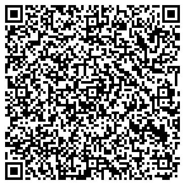 QR-код с контактной информацией организации Ширинский А. К., предприниматель