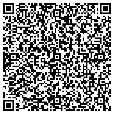 QR-код с контактной информацией организации Древэлиткомплект, ООО