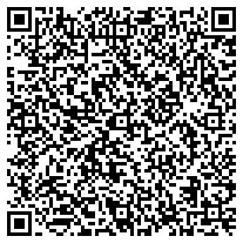 QR-код с контактной информацией организации Петрученя Л. Н., ИП