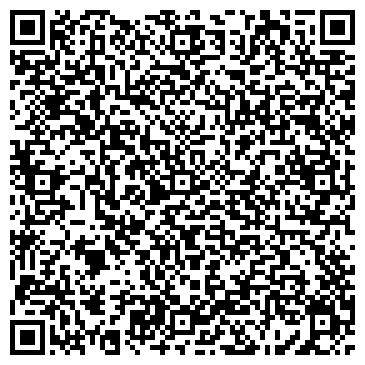 QR-код с контактной информацией организации Гомельоблпродукт, ООО