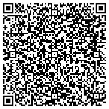QR-код с контактной информацией организации Мебельный ответ, ООО