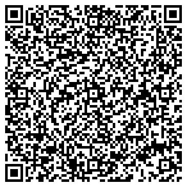QR-код с контактной информацией организации Якорь-Гродно, ООО СП