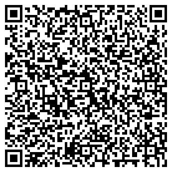 QR-код с контактной информацией организации СЕЛЕСТА ЮРИДИЧЕСКОЕ БЮРО