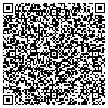 QR-код с контактной информацией организации Pocrov-Line, Компания