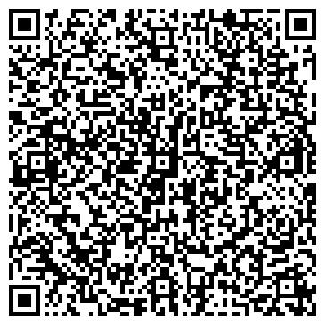 QR-код с контактной информацией организации Козловский П. С., ИП