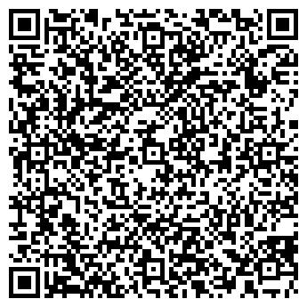 QR-код с контактной информацией организации Семенюк О. Г., ИП