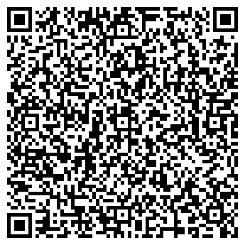 QR-код с контактной информацией организации СОМ ПРОТОН, ООО