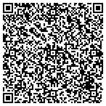 QR-код с контактной информацией организации ЭлитДизайн-Мебель, ЧУП