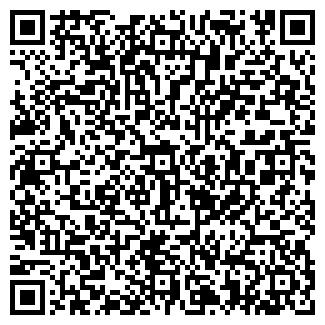 QR-код с контактной информацией организации Дорато, ОДО