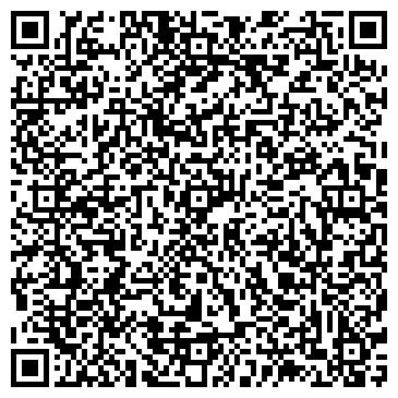 QR-код с контактной информацией организации Офисмаркет, УП