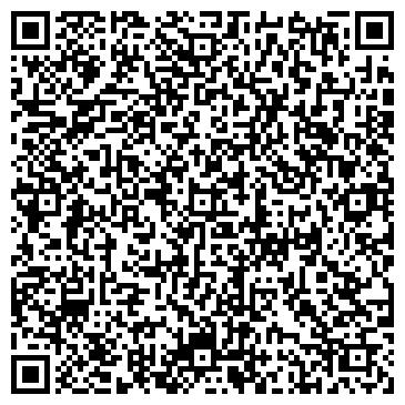 QR-код с контактной информацией организации ЗАПСИБПРО ПРЕДСТАВИТЕЛЬСТВО