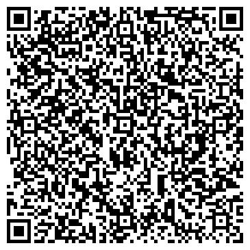 QR-код с контактной информацией организации Полидрев, ПЭП ООО