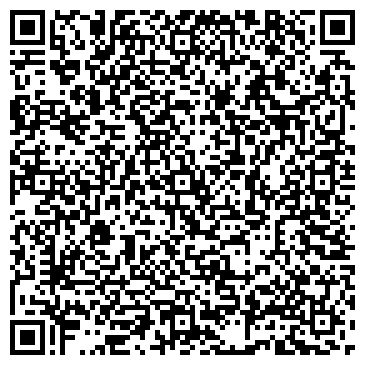 QR-код с контактной информацией организации Мебле (Анищук В. В.), ИП