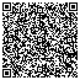 QR-код с контактной информацией организации Аммати-Стоун, ЧТУП