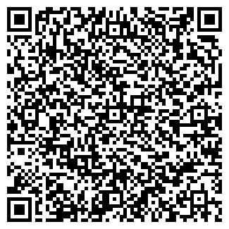 QR-код с контактной информацией организации Полакс, ООО