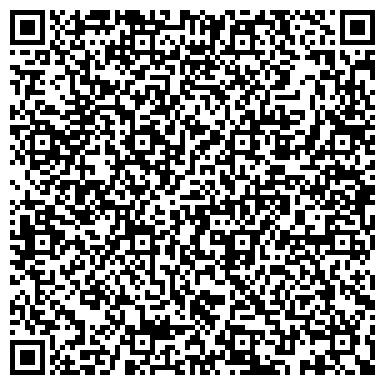 QR-код с контактной информацией организации УПРАВЛЕНИЕ ЦКС МНС РФ ПО ОРЕНБУРГСКОЙ ОБЛАСТИ