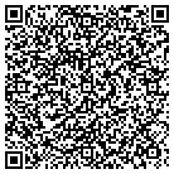 QR-код с контактной информацией организации Макаров А.В., ИП