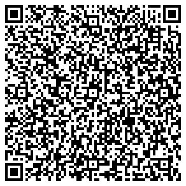 QR-код с контактной информацией организации Мебельные Системы, ЧУП