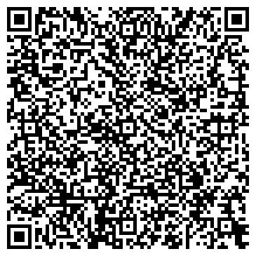 QR-код с контактной информацией организации Белбытмебель, ОДО