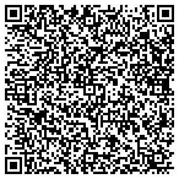QR-код с контактной информацией организации Голяницкий А В, ЧП