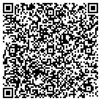 QR-код с контактной информацией организации Застава, ООО ПКБ