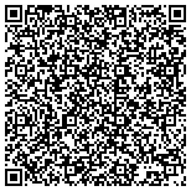QR-код с контактной информацией организации ЦЕНТР ОЦЕНКИ И ПРАВОВОГО ОБСЛУЖИВАНИЯ, ООО