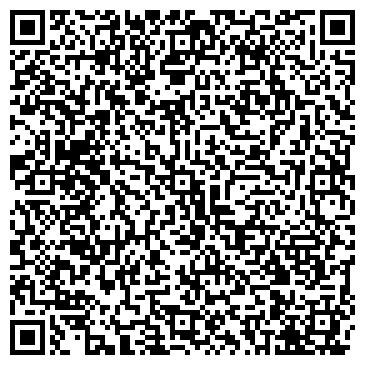 QR-код с контактной информацией организации Молодечномебель, ЗАО
